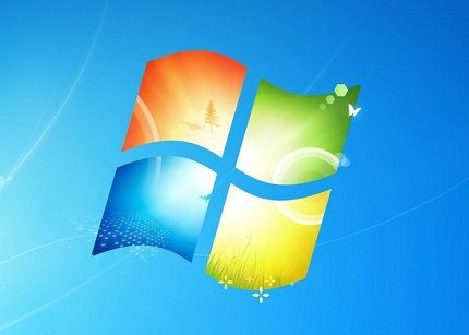 Logo-windows-7-2