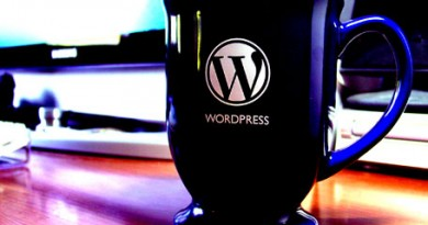 Wordpress Dizi Botu