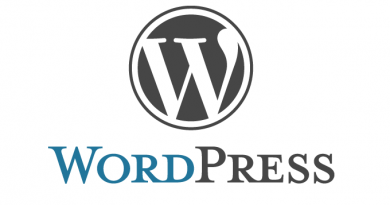 Wordpress Haber Botu