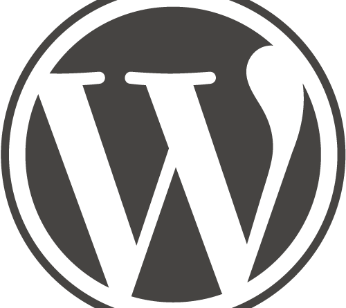 WordPress Forum Kurma