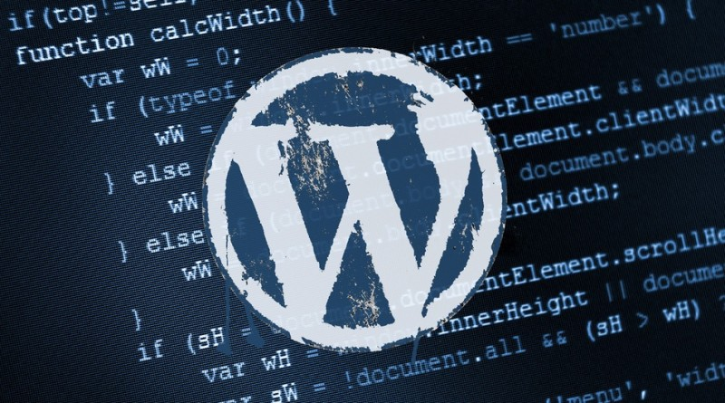 Wordpress En İyi SEO Eklentisi